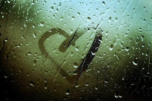 chuva-1.jpg