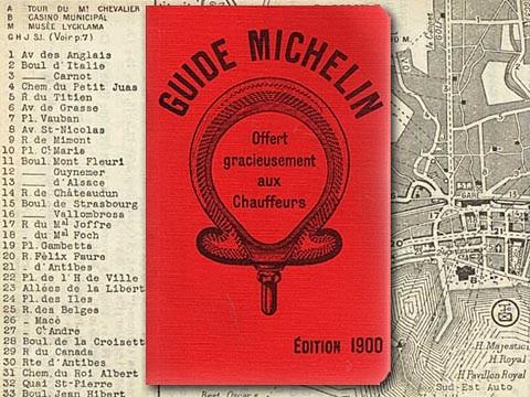 guide-michelin-1900.jpg