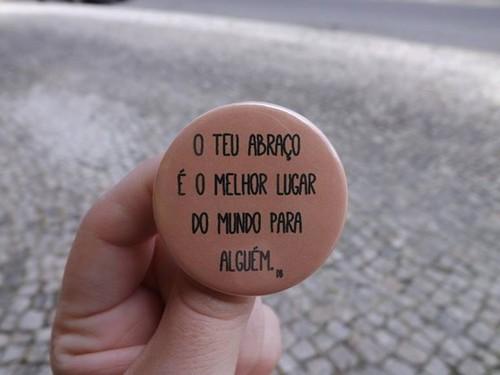 Daniela Barreira.jpg