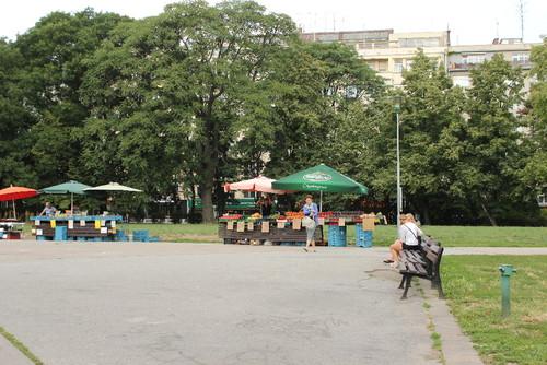 IMG_2720 Brno
