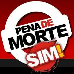 perfil_pena_de_morte_twitter.JPG