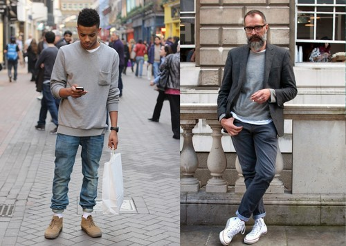 grey-men-style-smoking-jeans-Coggles-Street-Style-