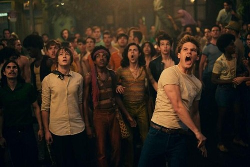 Stonewall movie boycott.jpg