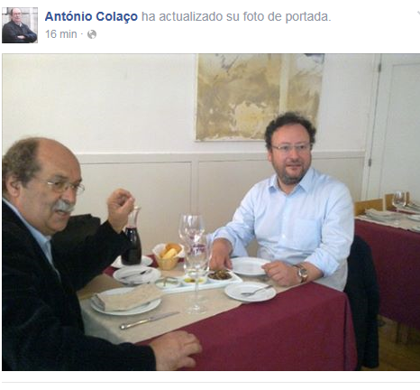 assis.png