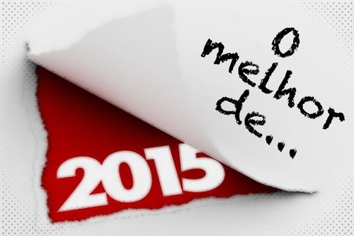 2015kkk.jpg