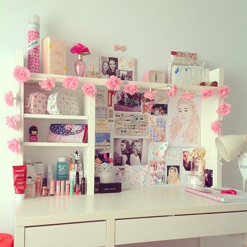 decoracao-do-quarto-escrivaninha.png