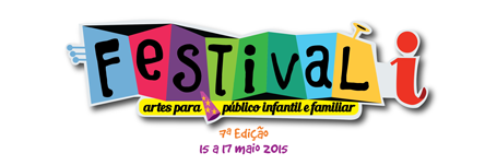 festivali.png