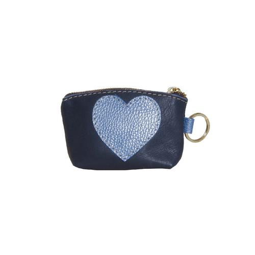 little purse M_blue_38€.jpg