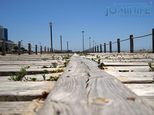 Passadeira de madeira da Praia da Figueira da Foz [en] Wooden walkway of the Figueira da Foz Beach