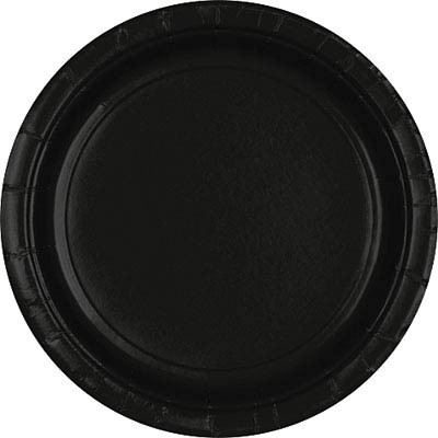 black-7inch-paper-plates-64015-10.jpg
