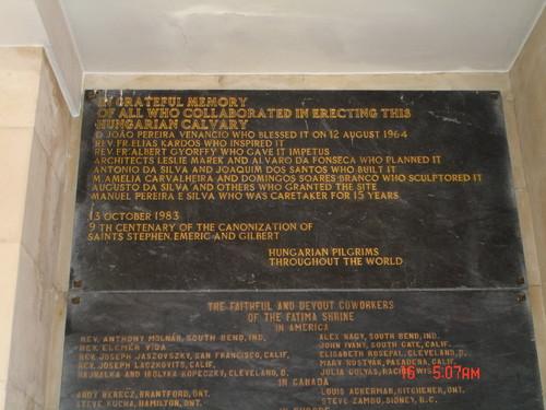 2007-09-16 025.jpg