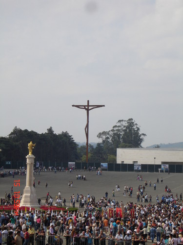 2007-09-16 002.jpg