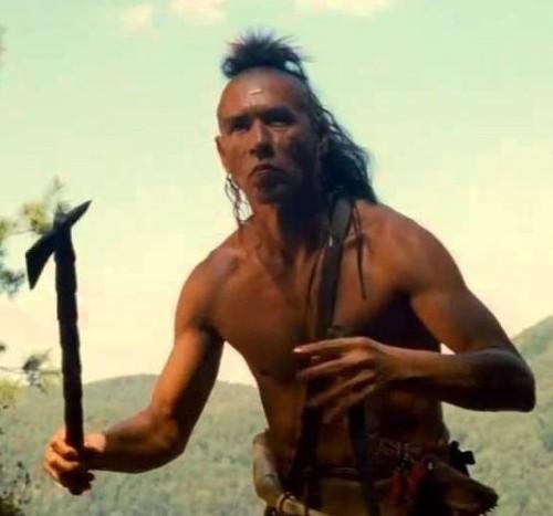 mohicans tomahawk.jpg