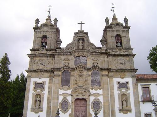 mosteiro-santamarinha-0.jpg