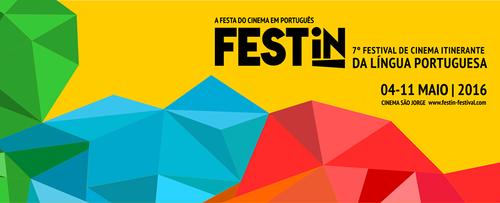 Festin-777x315.png