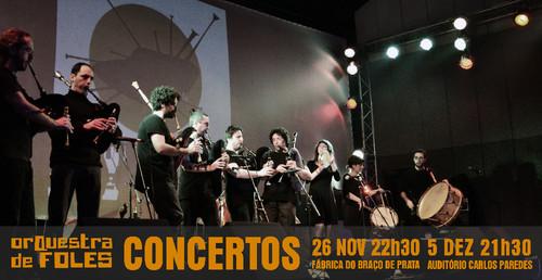 concertorqfoles_2.jpg