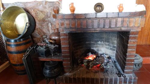 visita de estudo a Sintra 16 janeiro 002.JPG