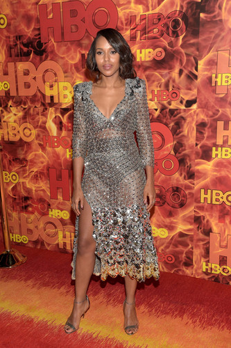 2015-09-21-Kerry-Washington--2-