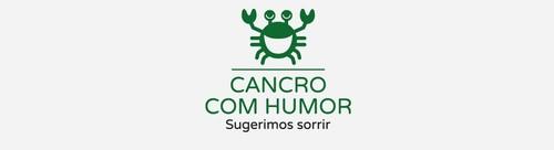 cancro com humor.jpg