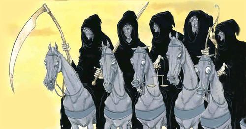 Cavaleiros-apocalipse.jpg