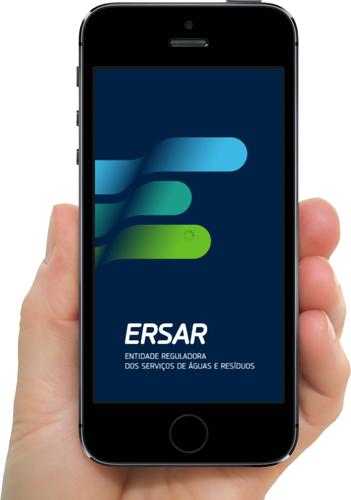 app_ERSAR_01.png