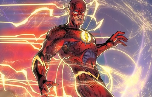flash-barry-allen-dc-comics.jpg