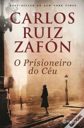 O_Prisioneiro_do_Céu_2016