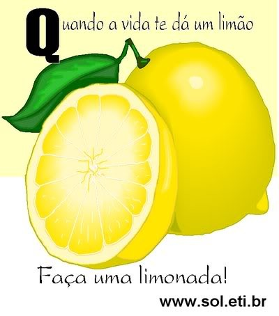 amizade_limonada.jpg