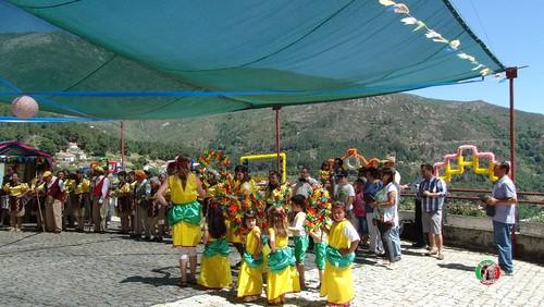 Marcha  Popular no lar de Loriga !!! 094.jpg