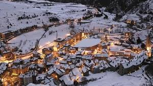 Andorra 02.jpg