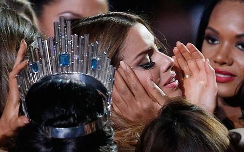 Miss Universo 2015.jpg