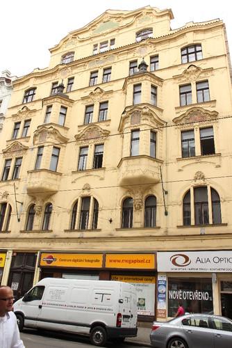 IMG_1382 Praga