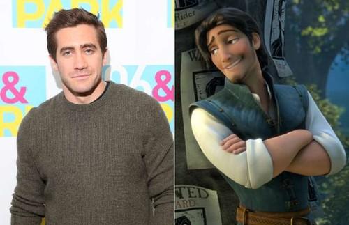 Jake Gyllenhaal - Flynn Rider (Entrelaçados).jpg