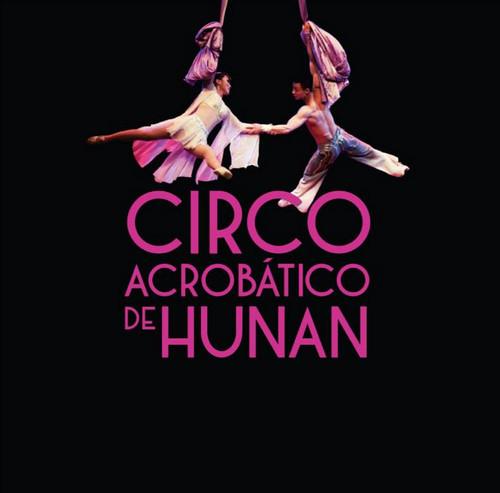 Circo Hunan