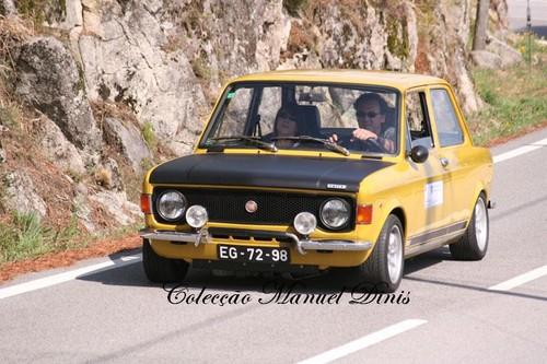 Caramulo Motorfestival 2008 (43).jpg