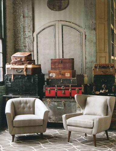 interior-design-adelaide-industrial-chic.jpg
