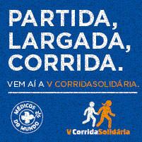 MDM_V_CORRIDA_SOLIDARIA_20150803-05_Quadrado.jpg