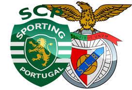 Sporting Benfica in. diariodigital.sapo.pt.jpg