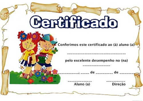 Certificado Pré branco[11].jpg