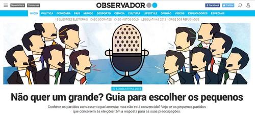campanha observador.JPG