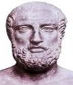 Aristófanes.JPG