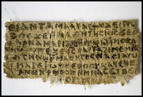 papiro 0.jpg