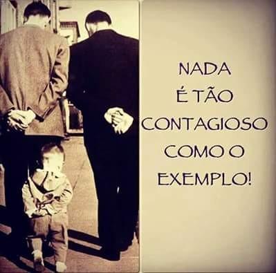 FB_IMG_1457966035234.jpg