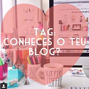 o meu blog.png