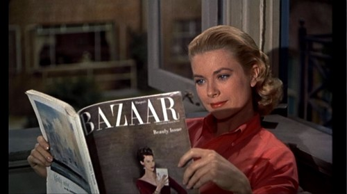 rear_window3.jpg
