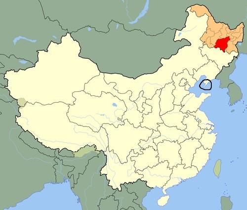 mapa_heilongjiang