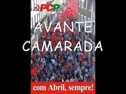 PCP-AVANTE.png