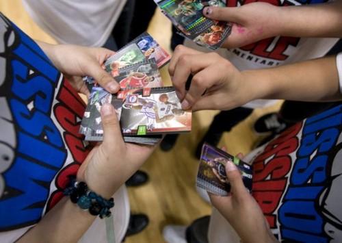 normal_kids-cards.jpg