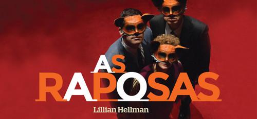 As Raposas.jpg