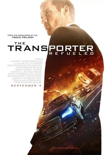 transporter_refueled_ver3.jpg